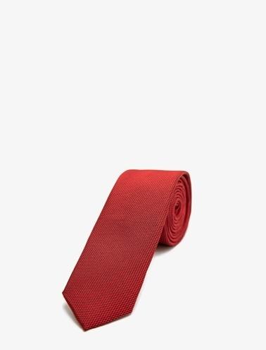 Koton Kravat Kırmızı